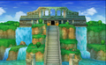 Altrades Abbey - FrontView.PNG