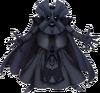 DQVIII - Dark minister