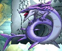 File:DQVIII - Sea dragon.png