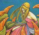 Princess Gwaelin