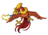 DQVDS - Firebird