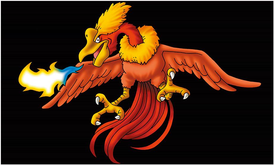File:DQVDS - Firebird.png