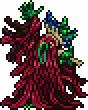 DQXI - Wailin' weed 2D