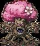 Cherreevil Blossom