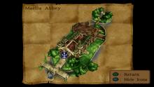 Maella Abbey