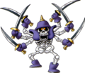 DQIII - Skeleton swordsman.png