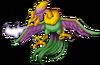 DQXIS - Hybird
