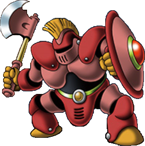 File:DQX - Knight abhorrent.png