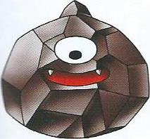 File:DWM2 - Rubble slime.png