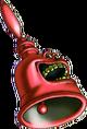 DQVIII - Magic dumbbell
