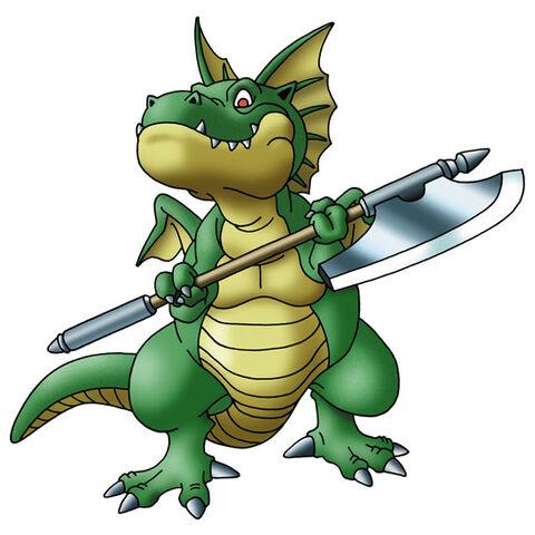 File:Hacksaurus.jpg