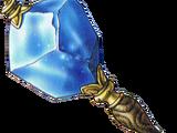 Sage's stone