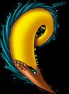 DQM2ILMMK - AquaHawk
