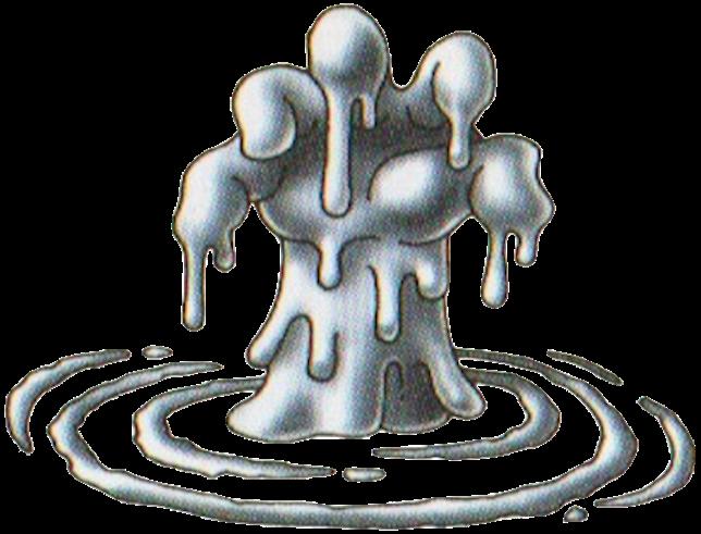 Hardy hand | Dragon Quest Wiki | FANDOM powered by Wikia