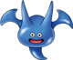 DQMJ2 - Dragon slime
