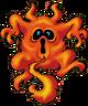 DQVIDS - Hopping hellfire