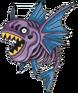 DQVII - Dread herring