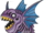 Dread herring (Dragon Quest VII)