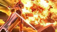 『戦え!ドラゴンクエスト スキャンバトラーズ』新5弾プロモーション映像