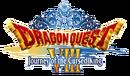 Dragon Quest VIII: Die Reise des verwunschenen Königs