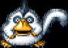 DQXI - Platypunk 2D
