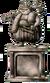 Statue of Yangus