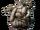 ヤンガス像