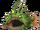 Mangler fish
