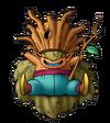 DQVIDS - Stumpkin