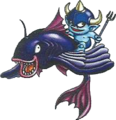 DQ25th - FishRider.png