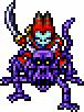 DQXI - Hellrider 2D