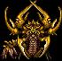 DQXI - Slayer of the Sands 2D