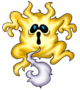 DQVIDS - Burning man