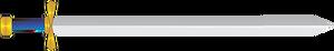 Schwert-Hauptseite-Header