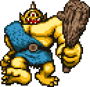 DQIIiOS - Atlas
