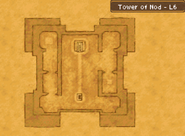 Tower of Nod - L6