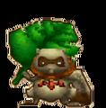 Boppin' badger.PNG