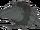 クロコダイモス