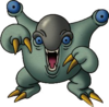 DQVDS - Gloom slugger
