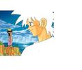 Vignette pour la version du août 25, 2013 à 21:09