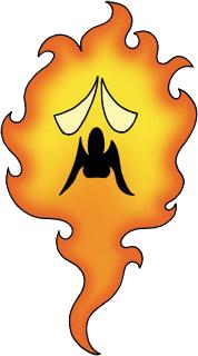 Firespirit-1-