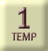 1TEMP