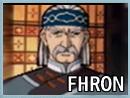 Fhron