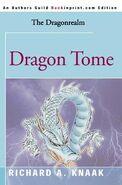 Dragon Tome - 2000
