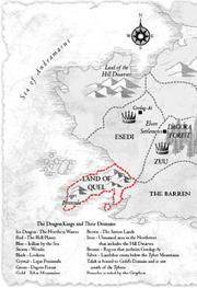 Legar Peninsula