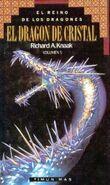 El Dragón de Cristal - 1994