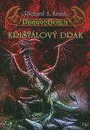 Křišťálový drak