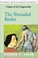 The Shrouded Realm - 2000
