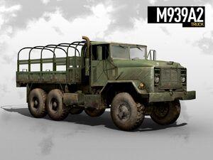 M939A2