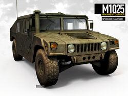 M1025